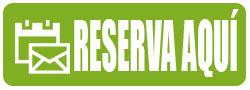 ir a reservar
